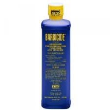 Barbicide Solution 473ml/16fl