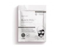 Beauty Pro Eye Blk Peel Off Ma