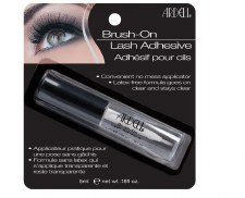 Ardell Adhesive Brush on 5ml