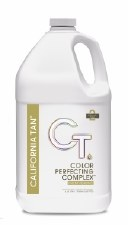 CalTan 1 Gallon UltraDark 16%