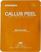 Callus Peel Soft Skin Patch 2p