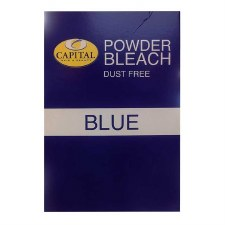 Capital Bleach Blue DustF 400g