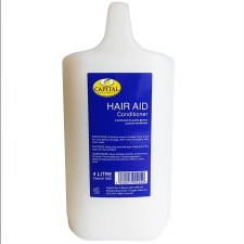 Capital Conditioner 4L - Hair