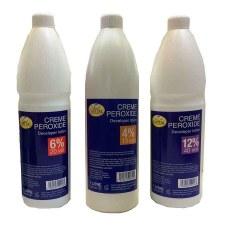 Capital Cream Peroxide 1L 10V