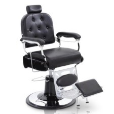CHB Barber Chair Ascot