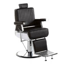 CHB Barber Chair Herrington