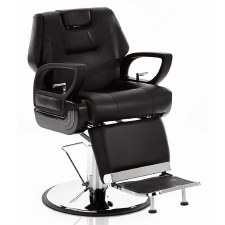 CHB Barber Chair Richmond
