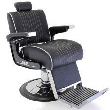 CHB Barber Chair Voyager