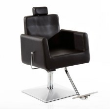CHB Lash & Brow Chair