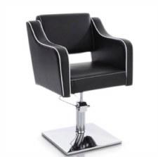 CHB Salon Chair Chertsey