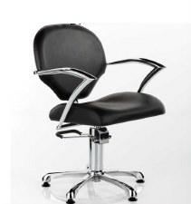 CHB Salon Chair Denver