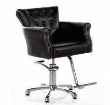 CHB Salon Chair Hoxton