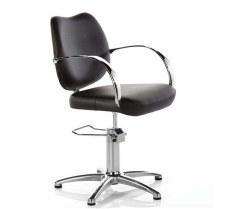 CHB Salon Chair Kingston