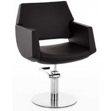 CHB Salon Chair Lima