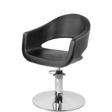 CHB Salon Chair Mayfair