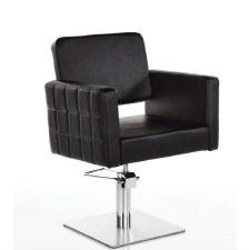CHB Salon Chair Miami