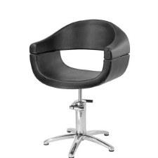 CHB Salon Chair Oxford