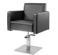 CHB Salon Chair Regent