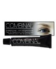 Combinal #1 Black Tint 15ml