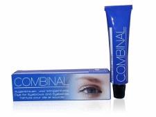 Combinal #3 Blue Tint 15ml