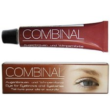 Combinal #5 Brown Tint 15ml