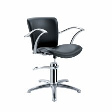 Crew Bermuda Styling Chair