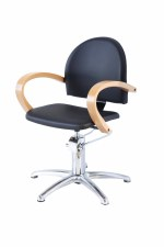 Crew Garda Backwash Chair Hy