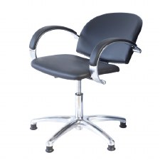 Crew Clio Backwash Chair Ga