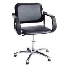 Crew Jamaica Eko Style Chair G