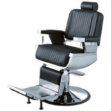 Crew Kensington Barber Chair