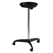 Crew Tint Stand With Bowl