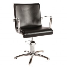 Crew Tobago Hydraulic Chair