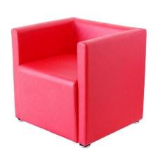 Crew Cuban Cube 1 Seat