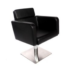 Crew Cuban Lux Styling Chair