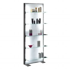 Crew Firenze Display Unit Floo
