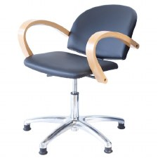 Crew Garda Backwash Chair Ga