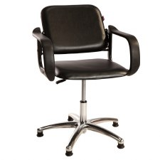 Crew Jamaica Backwash Chair Ga