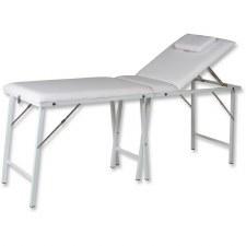 Crew Portable MassageTbl White