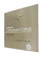Cromatone Re Cover Chart MCR15