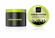 D:FI Extr Hold Style Cream 150