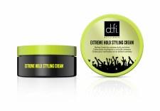 D:FI Extr Hold Style Cream 75g