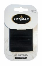 Denman 2mm No Damage Elastic