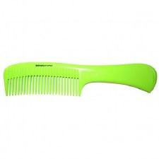 Denman Comb Green Rake 222ml