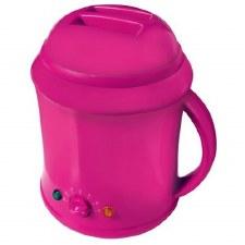 Deo 1000cc Analogue Heat Pink