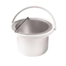 Deo 500cc Inner Wax Bucket
