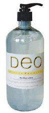 Deo Pre Wax Lotion 500ml