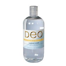 Deo Wax Equip Cleaner 250ml