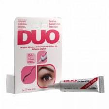 Duo Lash Adhesive 7g Dark Tone