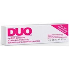 Duo Lash Adhesive 14g Dark Ton