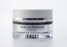 Edge Acrylic Prem Pwd 8g Clear